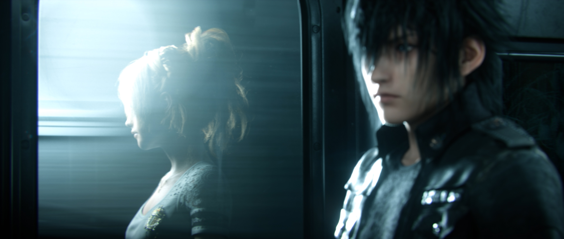 Final Fantasy 15 Guide Tips And Advice For Your Royal Road Trip VG247