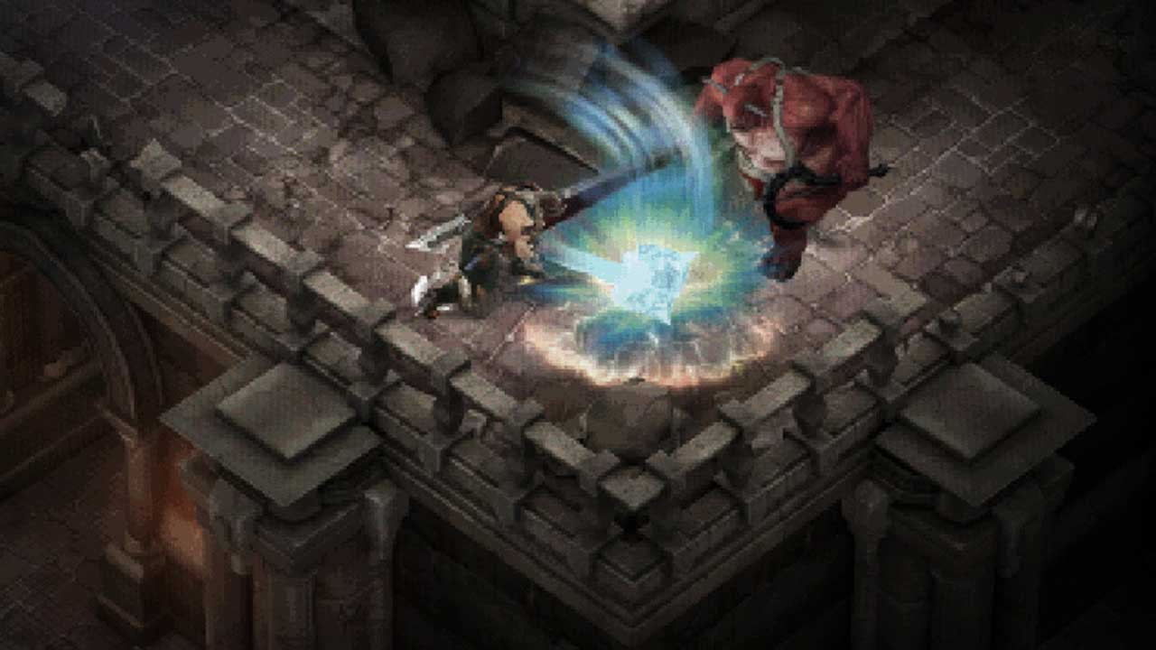 Diablo 3 Celebrates 20 Year Series Anniversary With All 16