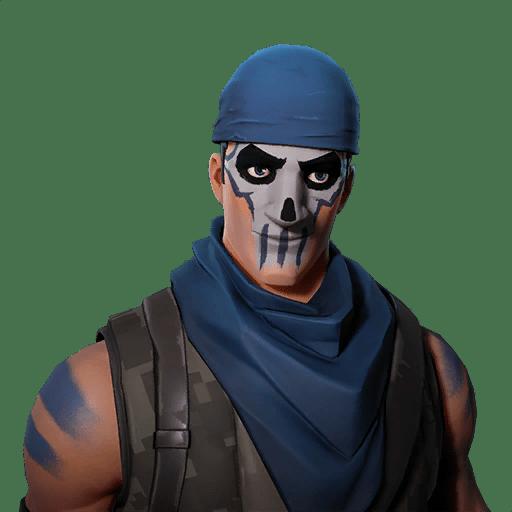 Elite Agent Fortnite Art