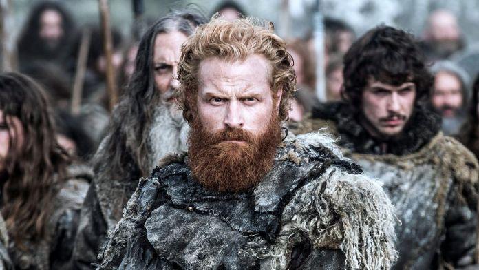 "Game of Thrones, Episódio 9, 6º temporada ""The Battle Of The Bastards"""