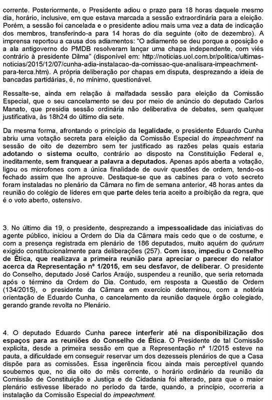 CARTA ABERTA AOS MINISTROS DO SUPREMO TRIBUNAL FEDERAL_Page_3-001
