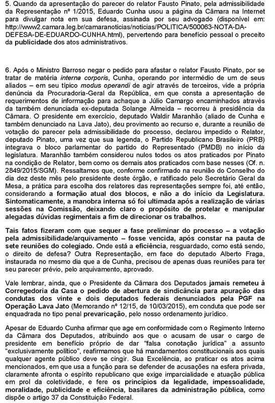 CARTA ABERTA AOS MINISTROS DO SUPREMO TRIBUNAL FEDERAL_Page_4-001