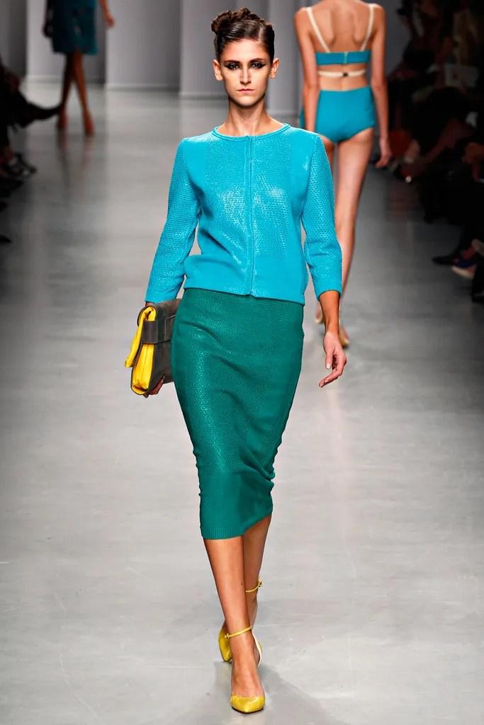 Antonio Marras Spring 2017 Ready To Wear Collection Vogue 17dfa81088a