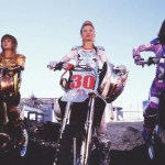 Motocross Pants Trend Spring 2016 Vogue