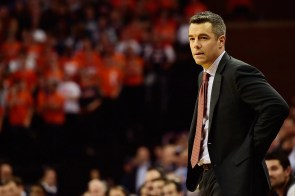 Image result for tony bennett uva