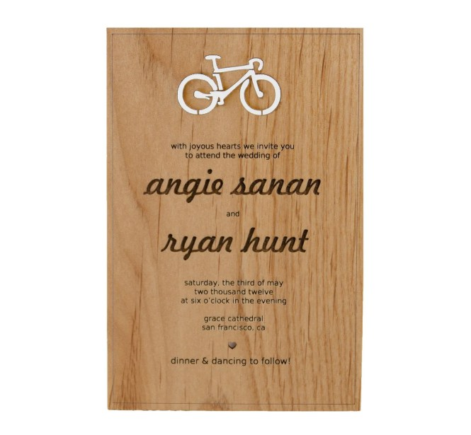 Images of Non Traditional Wedding Invitation Wording Weddings Pro – Non Traditional Wedding Invite Wording