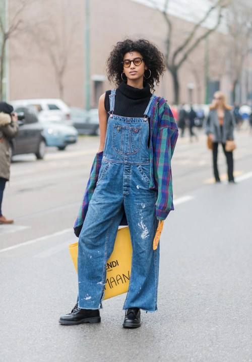 20 Cool Outfits For The Alternative Girl