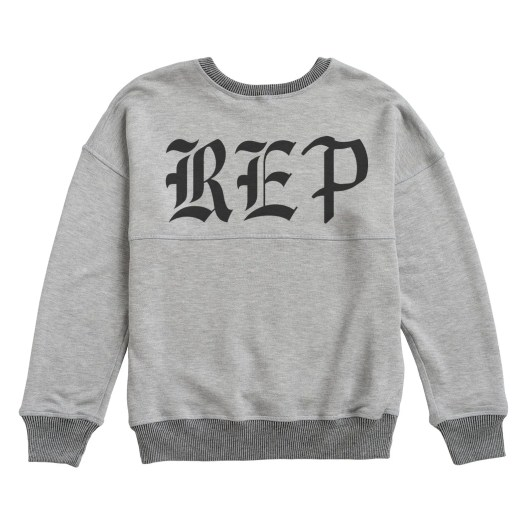 The Problem With the Taylor Swift Reputation Merch