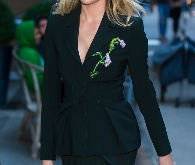 Kate Upton Reveals She Was Sexually Harassed And Body Shamed For Years Vogue
