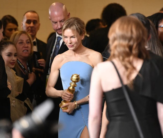 What To Look For When The  Oscar Nominations Are Announced Vogue