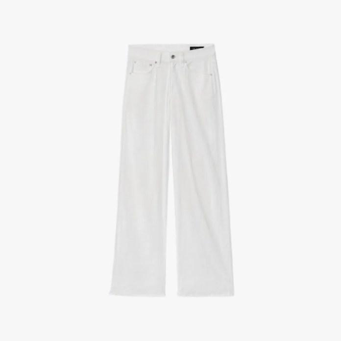 Image may contain: Clothing, Apparel, Pants, Skirt, and Shorts