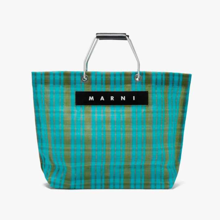 Image may contain: Bag, Tote Bag, Handbag, Accessories, Purse, and Accessory
