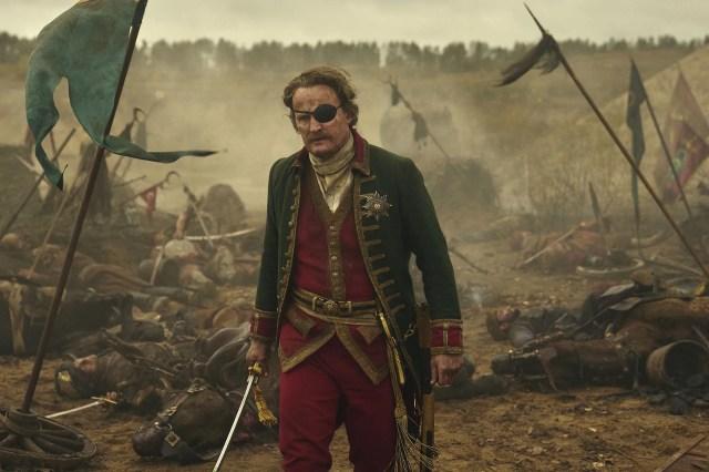 """Αποτέλεσμα εικόνας για catherine the great HBO"""""""