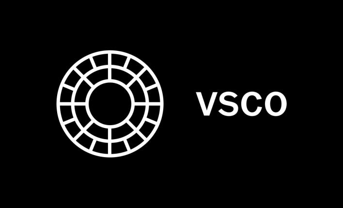 download | vsco