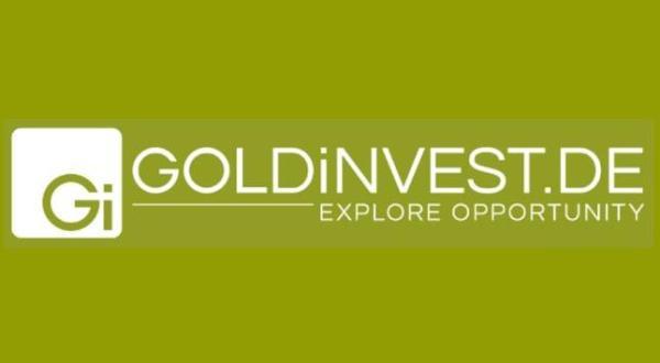 Osino Resources startet in Namibia besser als B2Gold