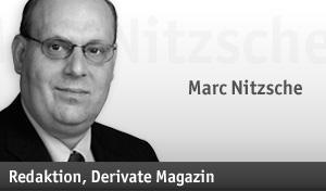 Marc Nitzsche ist Chefredakteur des Rohstoff-Trader Börsenbriefs.