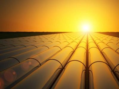 Gazprom schüttet bald 50 % seines Gewinns aus! Hol