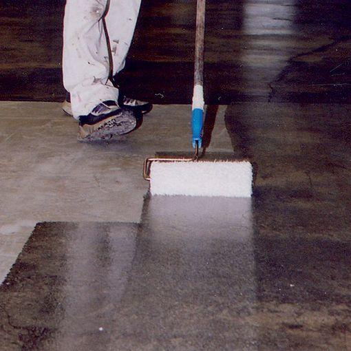 watco 4 hour epoxy primer