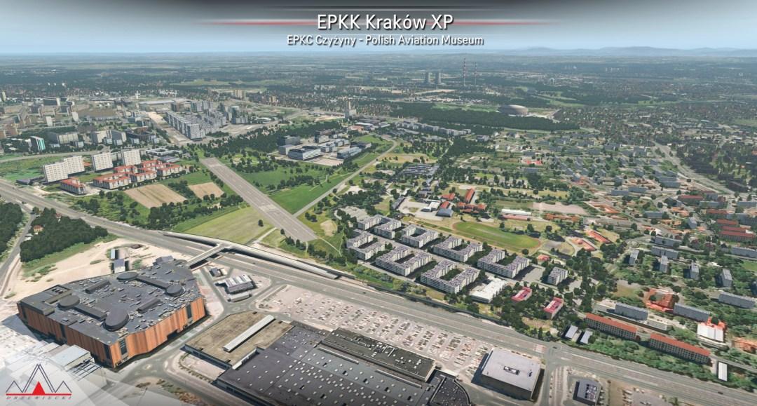 5e679a57f8132f8c0b7bbcc3 EPKK XP 47