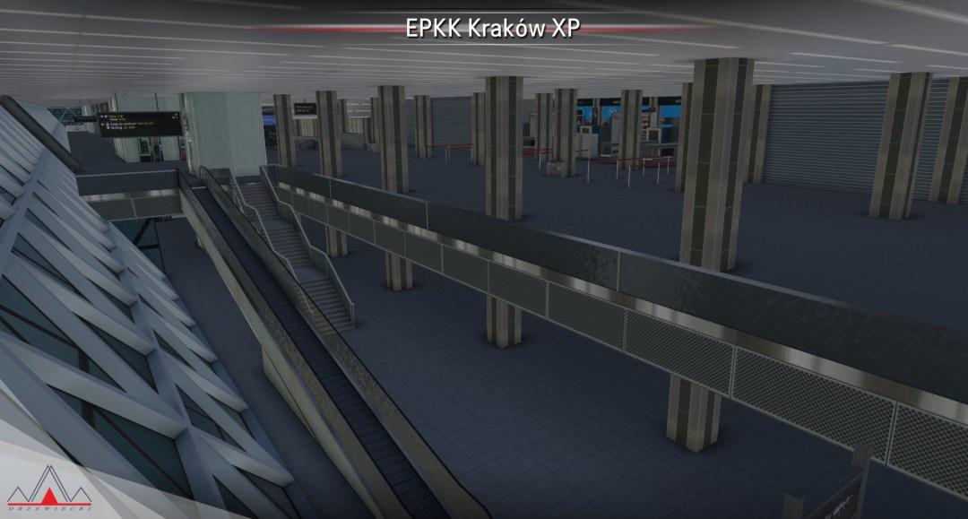5e679a81c608b50ea3f9d3a1 EPKK XP 40
