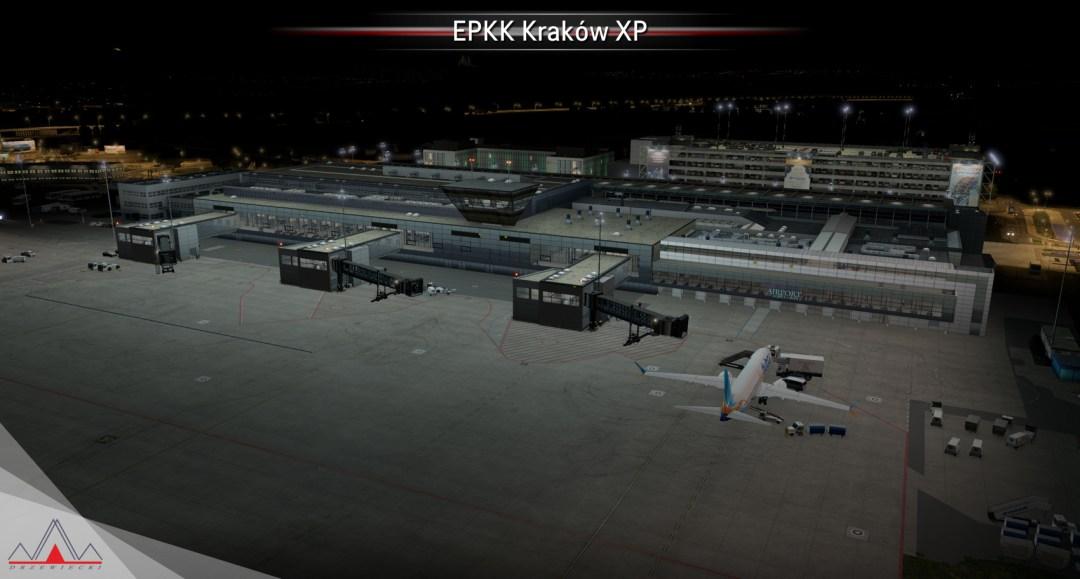 5e679a92c608b51b74f9e111 EPKK XP 63