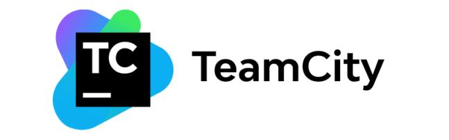 Teamcity.