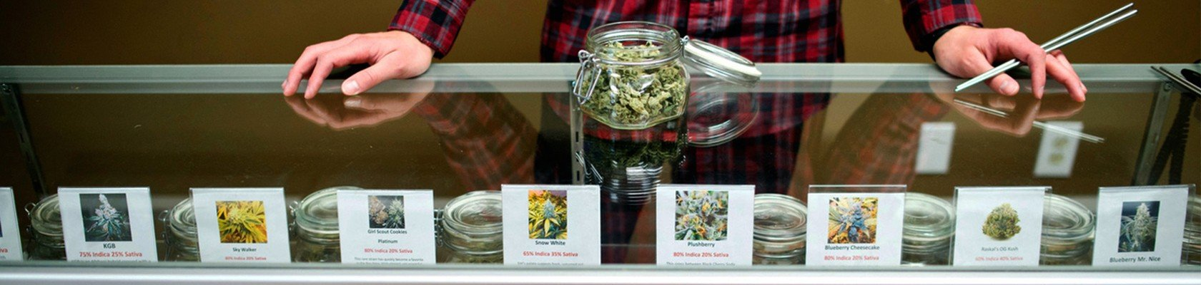 Best Sellers | Best Weed Indica, Sativa, Hybrid Strains & Edibles