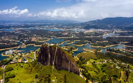 Colombia (Travel Restrictions, COVID Tests & Quarantine Requirements) -  Wego Travel Blog
