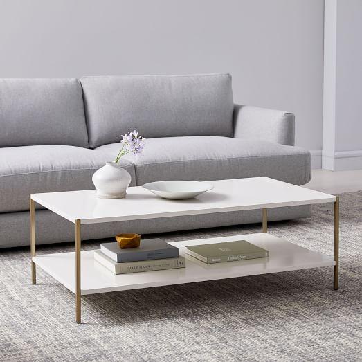 zane coffee table