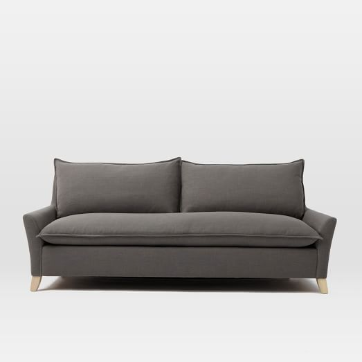 bliss queen sleeper sofa