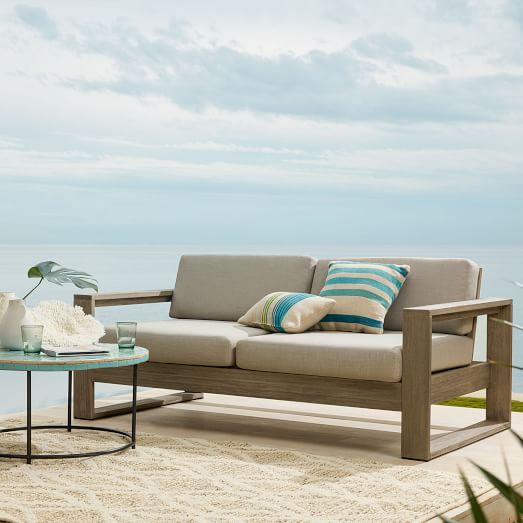 portside outdoor sofa 75