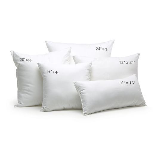 12 x 16 pillows online
