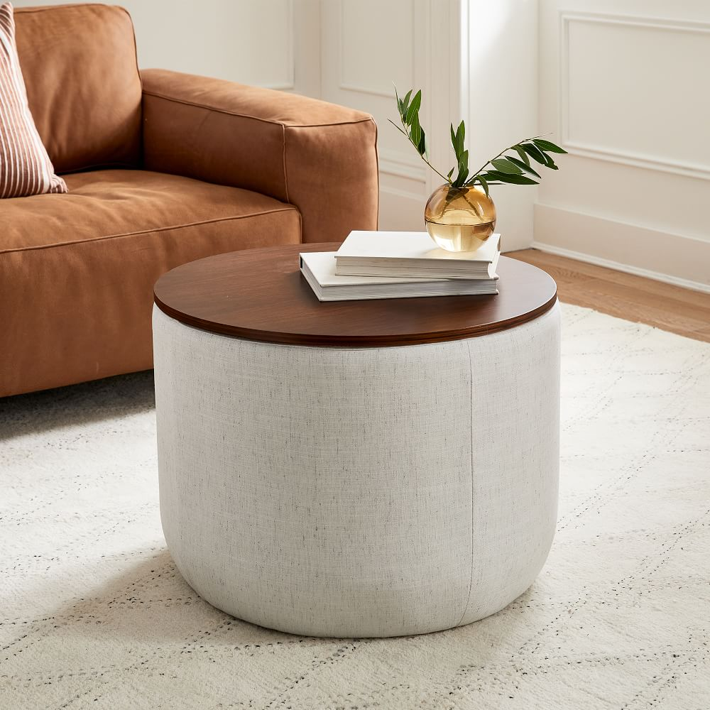 https www westelm com products upholstered base ottoman large h3058