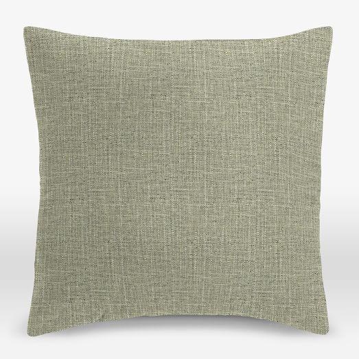 upholstery fabric pillow cover plush velvet
