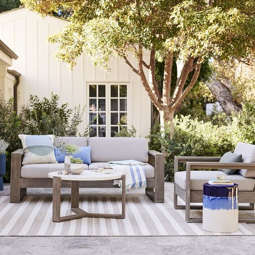 portside outdoor furniture covers