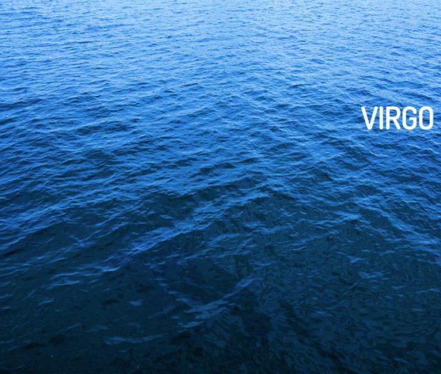 Virgo Horoscope For September