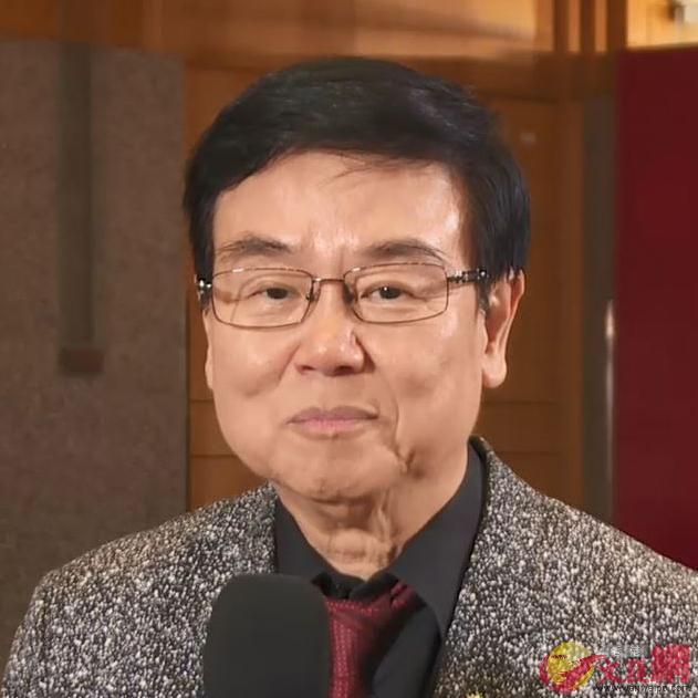 香港20   演藝明星祝港人開心快樂 - 香港文匯網