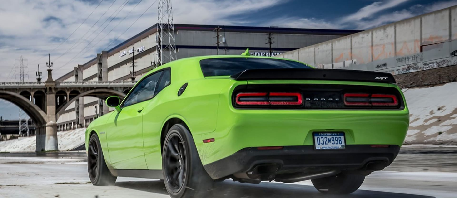 dodge challenger hellcat available in