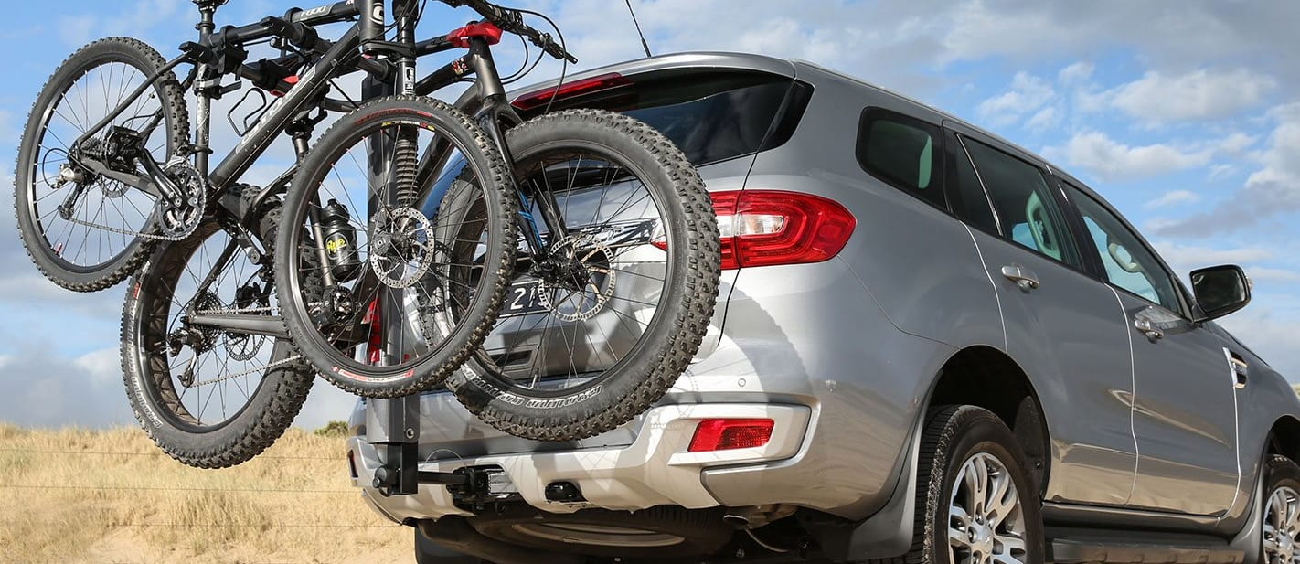 https www whichcar com au gear outdoors yakima literider product test