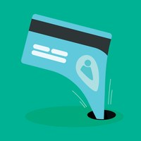 Phishing Scams Even Fool Tech Nerds—Here's How to Avoid Them