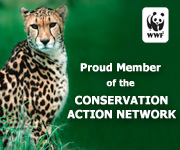 I Support WWF