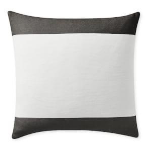 outdoor pillow insert williams sonoma