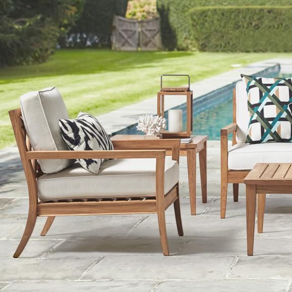 garden teak patio furniture covers