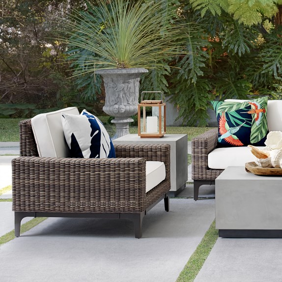 lucca outdoor furniture covers
