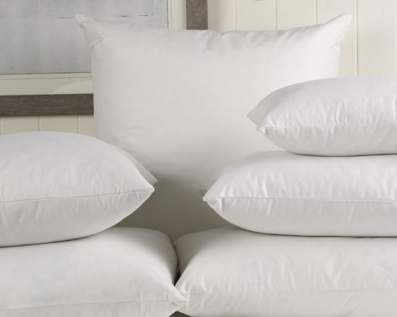 williams sonoma decorative pillow insert 15 x 30
