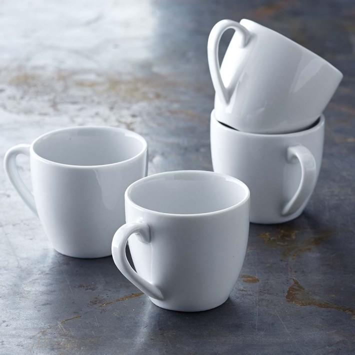 open kitchen by williams sonoma espresso cups