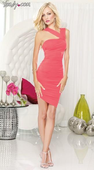 Hypnotic Club Dress Sexy Club Dress Beautiful Club Wear Dress