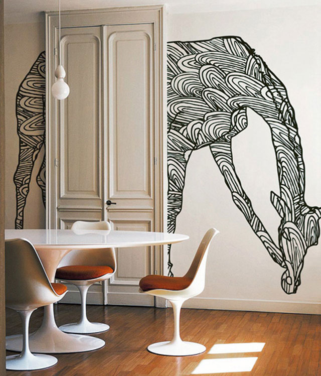 Wall And Deco  Wall Deco Another Canvas With Wall And Deco  Gallery     amazing wall dec wallpaper with wall and deco