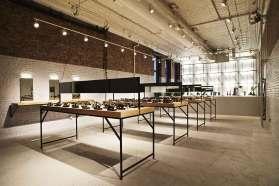 Retrosuperfuture NYC Store by Andrea Caputo | Yellowtrace