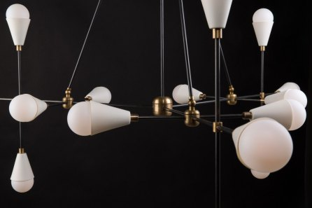 Apparatus Studio Triad Porcelain | Yellowtrace